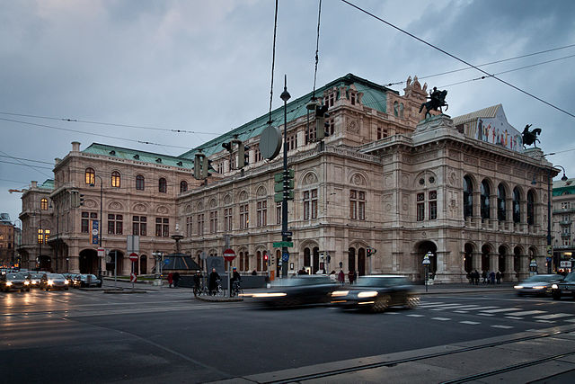 640px-Vienna_Opera