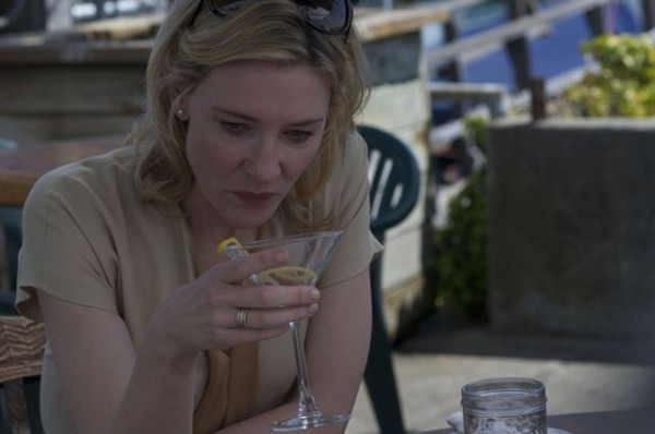 blue jasmine 26 july new york and los angeles theaters. Black Bedroom Furniture Sets. Home Design Ideas