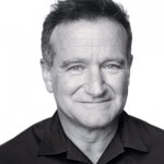 robin-williams-grows-up-just-a-little-01-af