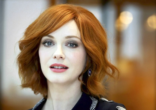 CT  sc-tv-christina-hendricks 0828 mh
