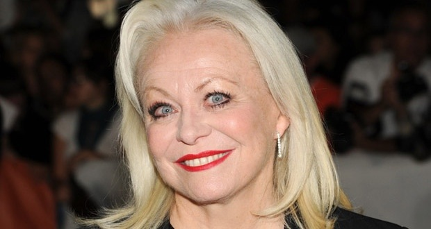 jacki weaver silver liningsjacki weaver movies, jacki weaver young, jacki weaver silver linings playbook, jacki weaver blunt talk, jacki weaver height, jacki weaver twitter, jacki weaver interview, jacki weaver and sally struthers, jacki weaver imdb, jacki weaver facebook, jacki weaver tv, jacki weaver net worth, jacki weaver animal kingdom, jacki weaver age, jacki weaver last cab to darwin, jacki weaver son, jacki weaver silver linings, jacki weaver photos, jacki weaver reclaim, jacki weaver husband