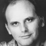 what-are-they-up-to-kurt-fuller