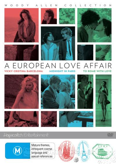 A-European-Love-Affair-Woody-Allen-Collection-15538532-7