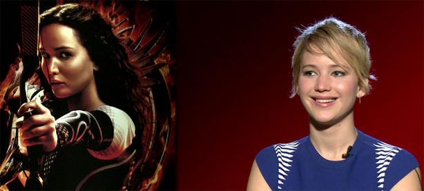 Jennifer-Lawrence-Woody-Allen-aun-no-me-ha-llamado_noticia_main_landscape