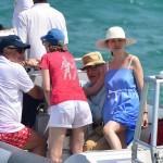 Woody+Allen+Woody+Allen+Wife+St+Tropez+y8KXJLXBBwix