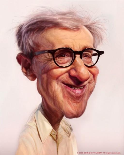 __Woody