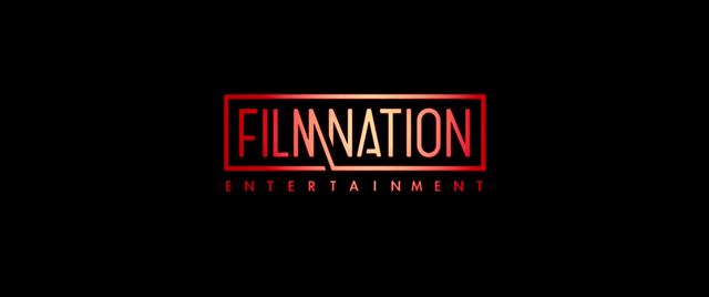 filmnation_01