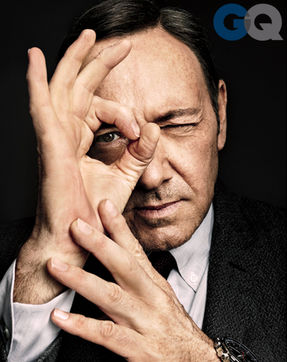 kevin-spacey-men-of-the-year-gq-magazine-december-2013-article-01