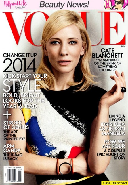 cate-blanchett-vogue-cover-lead-1