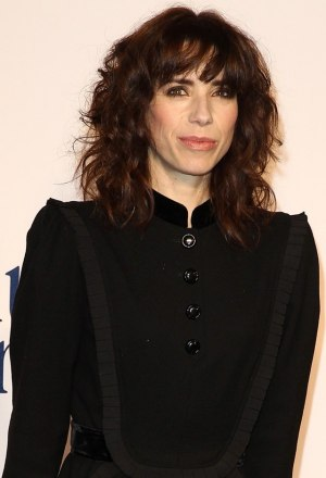 i.2.sally-hawkins