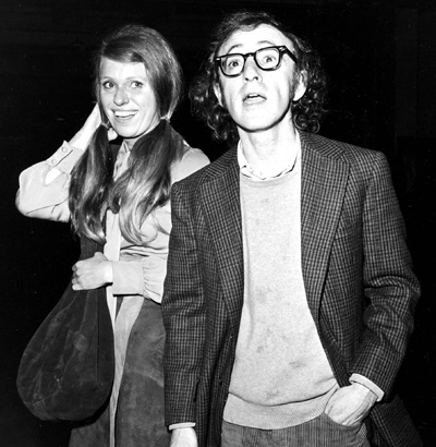 woody-allen-louise-lasser-1970s-photo-GC