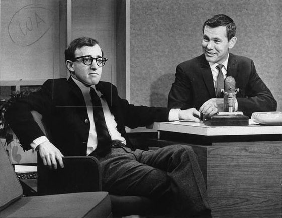 Johnny-Carson-and-Woody-Allen2
