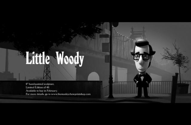 Woody-Allen-Poster