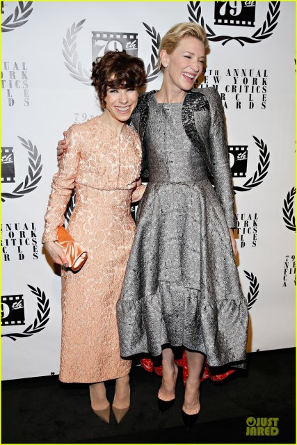 cate-blanchett-new-york-film-critics-circle-awards-with-sally-hawkins-08