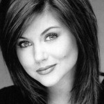 tiffani-thiessen-0084