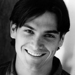 Billy-Crudup