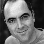 James Nesbitt_3