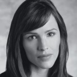 Jennifer Garner_faces of influenza