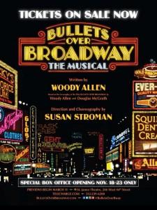 bulletsoverbroadway-broadway