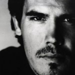 josh-brolin-headshot
