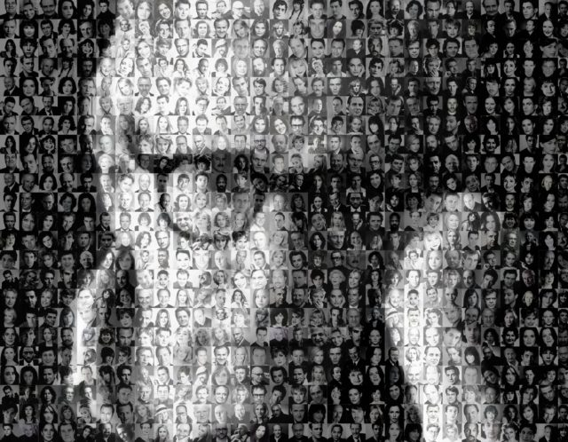 woody-allen-in 150 Mosaic