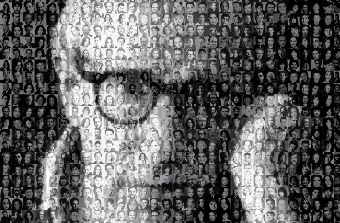 woody-allen-in 150 Mosaic