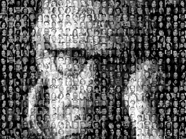 woody-allen-pages- Mosaic