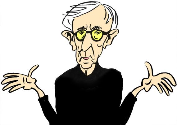 2013-12-18-Woody_Allen-thumb