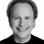 Billy-Crystal-06