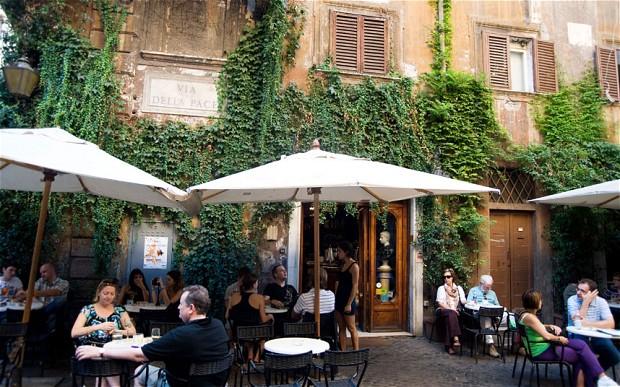 caffe-della-pace-i_2851729b