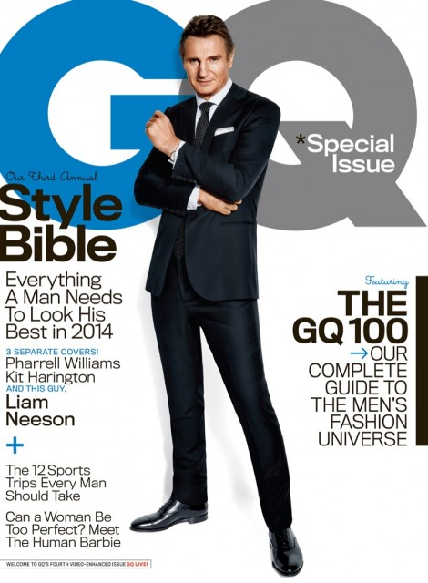 liam-neeson-gq-style-bible-photos-001