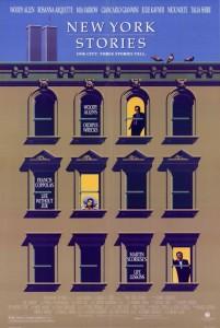 new-york-stories-movie-poster-1989-1020236637