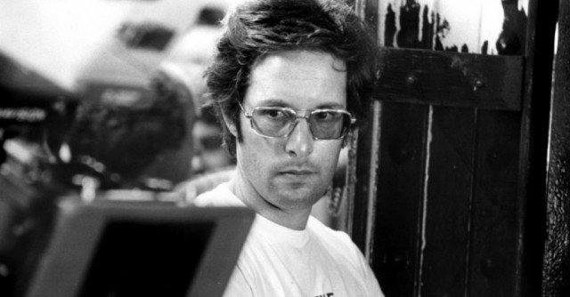 William-Friedkin-717x375