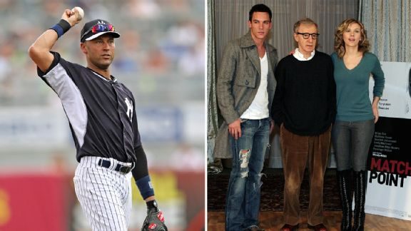 ny_jeter_matchpoint_576x324