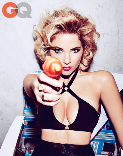 1400687784067_pretty-little-liars-gq-magazine-june-2014-women-sexy-photos-01