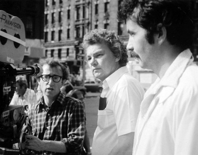 Woody-Allen-Gordon-Willis-Annie-Hall
