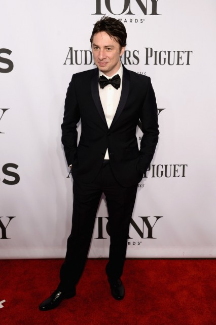 2014+Tony+Awards+Arrivals+JBQRz6DENWQx