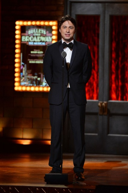 Zach+Braff+2014+Tony+Awards+Show+tobzxuW1pNVx