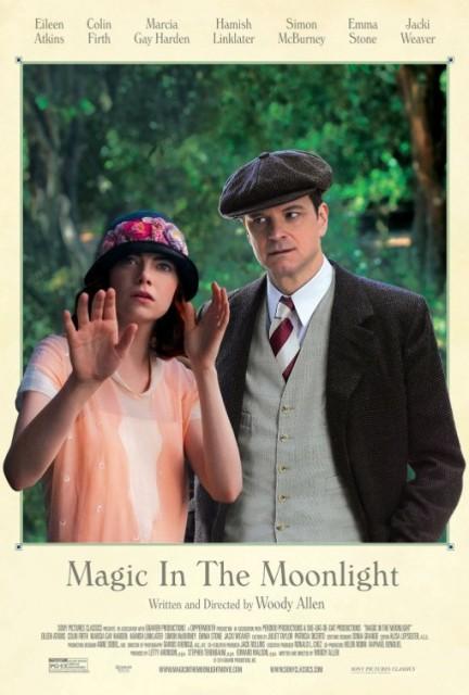 magic_in_the_moonlight