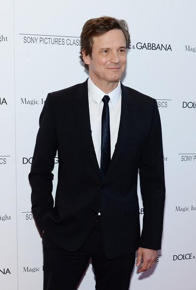 Colin+Firth+Magic+Moonlight+Premieres+NYC+BzfvjxzeVFxl