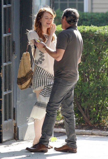 Emma-Stone-Joaquin-Phoenix-Film-Woody-Allen-Movie-1
