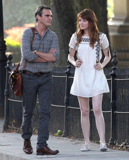 Emma-Stone-Joaquin-Phoenix-Film-Woody-Allen-Movie-2