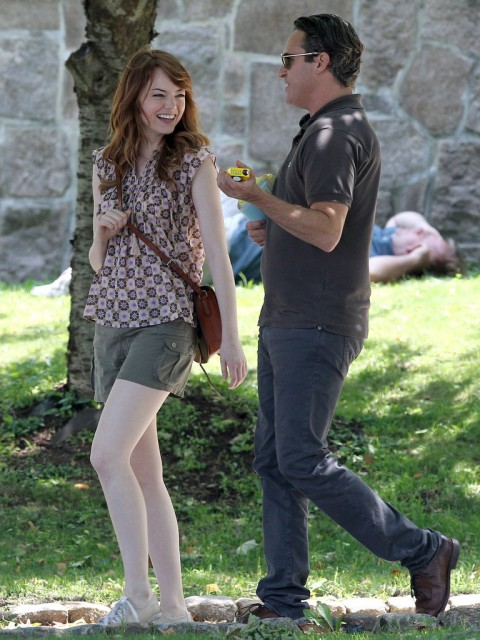 Emma-Stone-Joaquin-Phoenix-Film-Woody-Allen-Movie