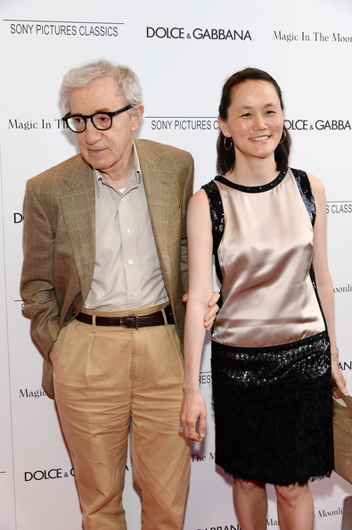 Woody+Allen+Magic+Moonlight+Premieres+NYC+5cgyOLihCSfl