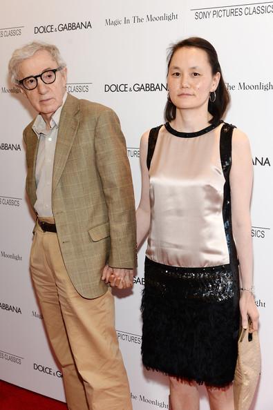 Woody+Allen+Magic+Moonlight+Premieres+NYC+70akMk7IS0Zl