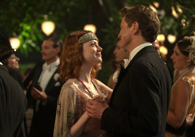 magic-in-the-moonlight-picture-4