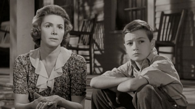 rosemary-murphy-to-kill-a-mockingbird-actress-dead