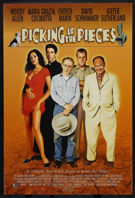 2000 Picking up the pieces - Cachitos picantes (ing) 01