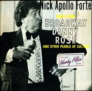 Broadway_Danny_Rose_A236