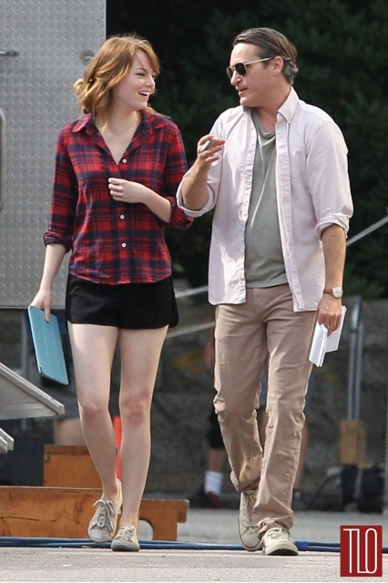Emma-Stone-Joaquin-Phoenix-Woody-Allen-Movie-Tom-Lorenzo-Site-TLO-1
